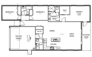 floor plan home2